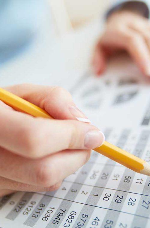 accounting-PUDDQ6E-(1)