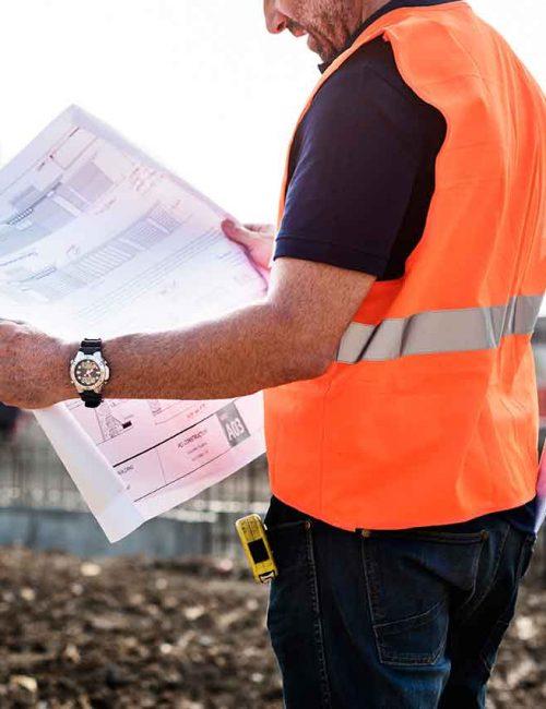 architect-assistance-building-construction-site-PNSR9Y4