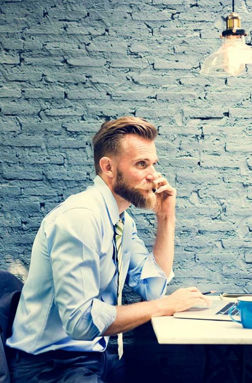 businessman-laptop-planning-strategy-working-PPMXWPB