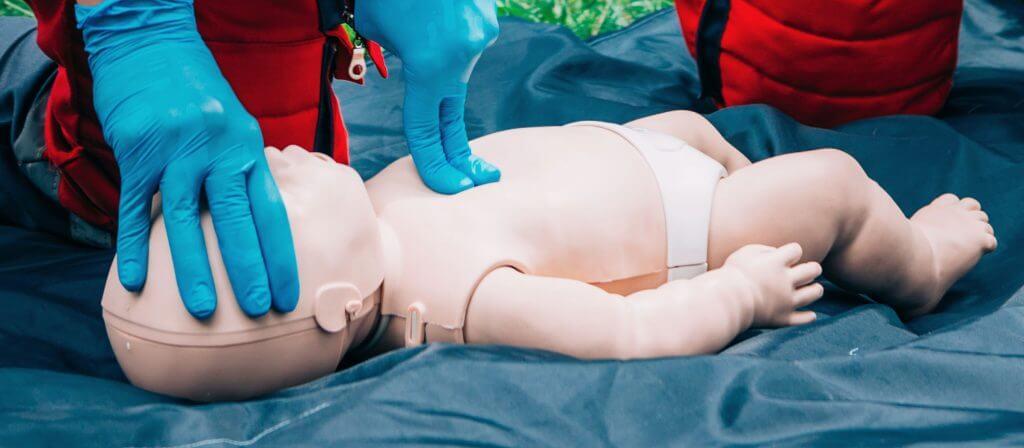curs-prim-ajutor-pediatric-pentru-parinti