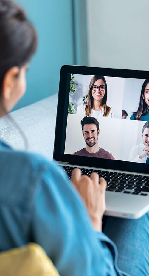 Curs Online Speaking