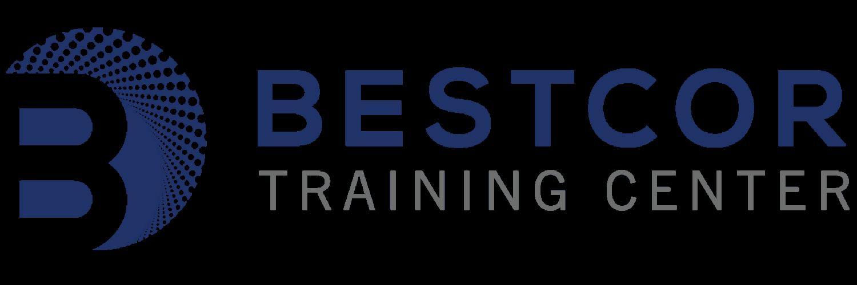 Bestcor Training Center Cursuri Autorizate