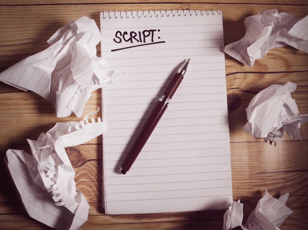 script pentru vanzare produse sau servicii