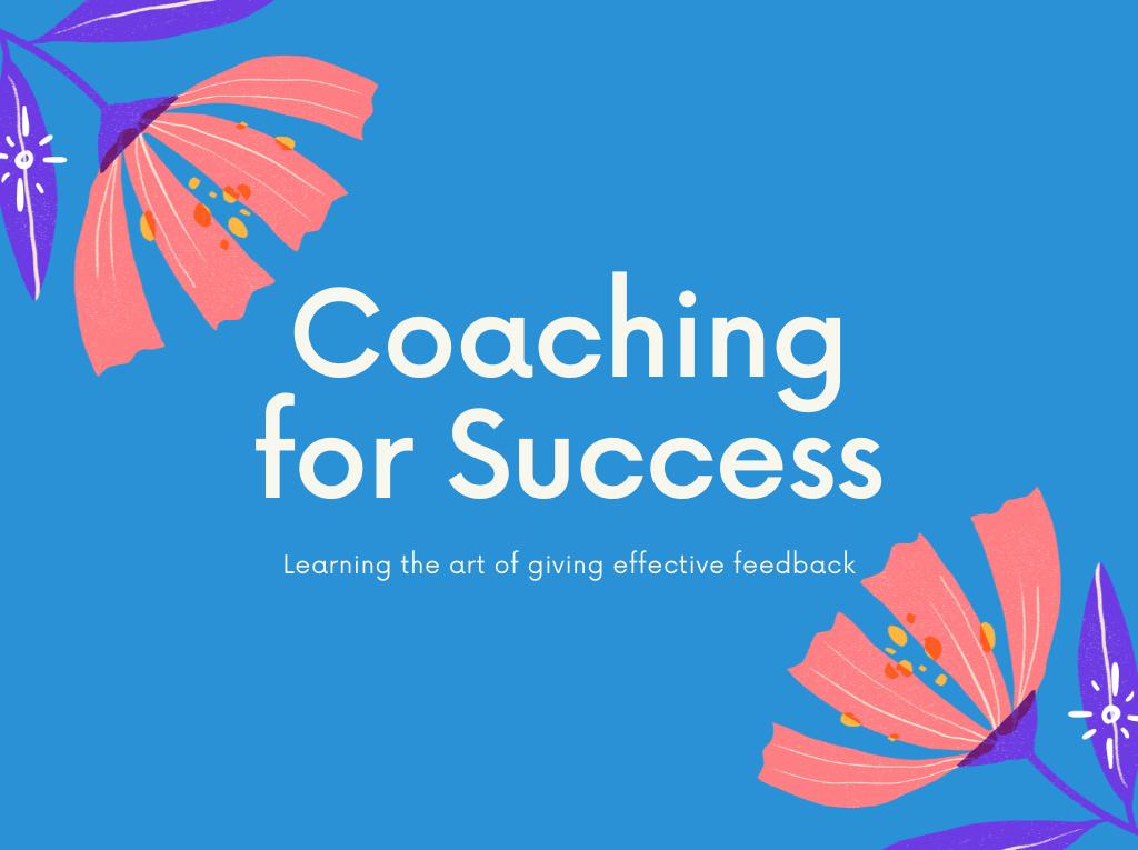 coaching, ce este coaching-ul, life coaching, business coaching, executive coaching, coaching de cariera, coaching de echipa